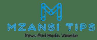 Mzansi Tips